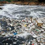 Что такое бытовые отходы ?
