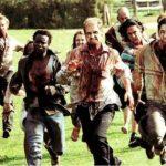 Интересные факты о зомби