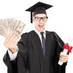 Интересные факты об американских колледжах