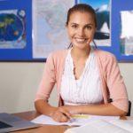 Интересные факты об Чартерных школах