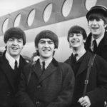 Интересные факты о «Битлз» (Beatles)