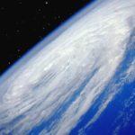 Какой самый твердый материал на земле ?