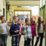 Интересные факты об учителях
