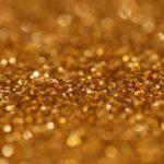 Сколько весит кубический фут золота ?