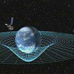 На что влияет гравитационное поле ?