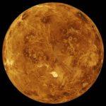 Какая планета имеет самую короткую орбиту?