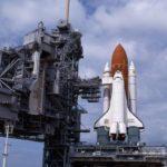 Что такое космическое исследование?