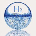 Какой из химических элементов обладает наименьшей атомной массой?