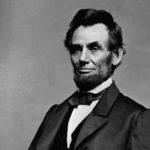 Кто был первым республиканским президентом Соединенных Штатов?