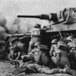 Почему началась Вторая мировая война?