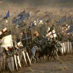 Сколько людей погибло в крестовых походах?