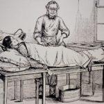 Кто придумал наркоз (анестезию)?