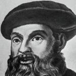 Кем был Фернан Магеллан?