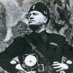 Каковы были успехи Муссолини?