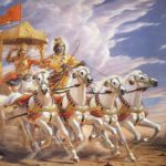 Какое влияние оказали арии на Индию?