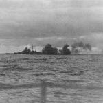 Как Бисмарк объединил Германию?