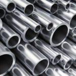 Кто изобрел сталь?