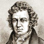 Кто изобрел первый вольтметр?