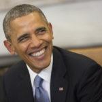 Является ли Обама республиканцем?
