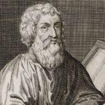 Почему Гиппократа называют «отцом медицины»?