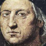 Когда и как умер Христофор Колумб ?