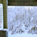 Кто изобрел термометр?