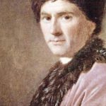 Чем знаменит Жан-Жак Руссо?