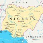 Какие природные ресурсы есть в Нигерии?