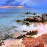Кто владеет Каймановыми островами?