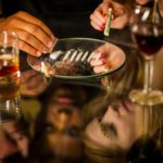Интересные факты о кокаине