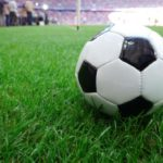 Где и когда придумали футбол?