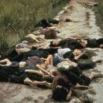 Интересные факты о войне во Вьетнаме