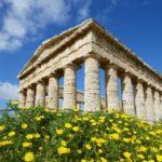 Во что верили древние греки?