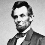 Какова была главная цель Авраама Линкольна?