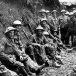 Какие страны выиграли Первую мировую войну?