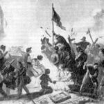 Каковы были причины мартовской революции?