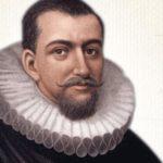 Интересные факты о Генри Хадсоне?