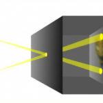 Кто изобрел камеры-обскуры(Пинхол)?