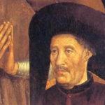 Что открыл Генрих Навигатор?