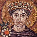 Кто был Юстиниан?