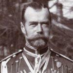 Что сделал Николай II для России?