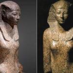 Интересные факты о королеве Хатшепсут?