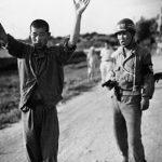 Как началась и закончилась корейская война?
