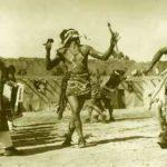 Каковы некоторые факты о индейцах хопи?