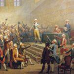 Как закончилась французская революция?