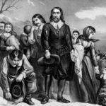 Во что верят пуритани?