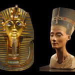 Почему Могила Тутанхамона так важна?