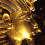 Были ли дети у Тутанхамона?