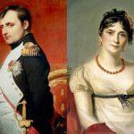 Почему Наполеон атаковал Португалию?