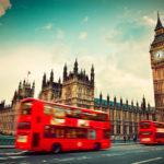 Почему Великобритания захватила Индию?